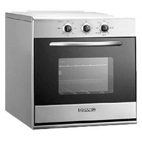 horno-electrico-domec-hexvm16-para-apoyar-mesada-10016071