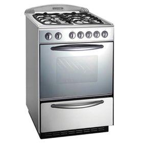 cocina-multigas-domec-cxclfv-ancho-60-cm-10013849