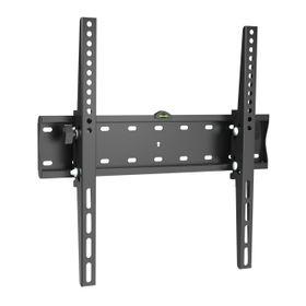 soporte-basculante-howonder-para-tvs-de-32-a-55-10014324