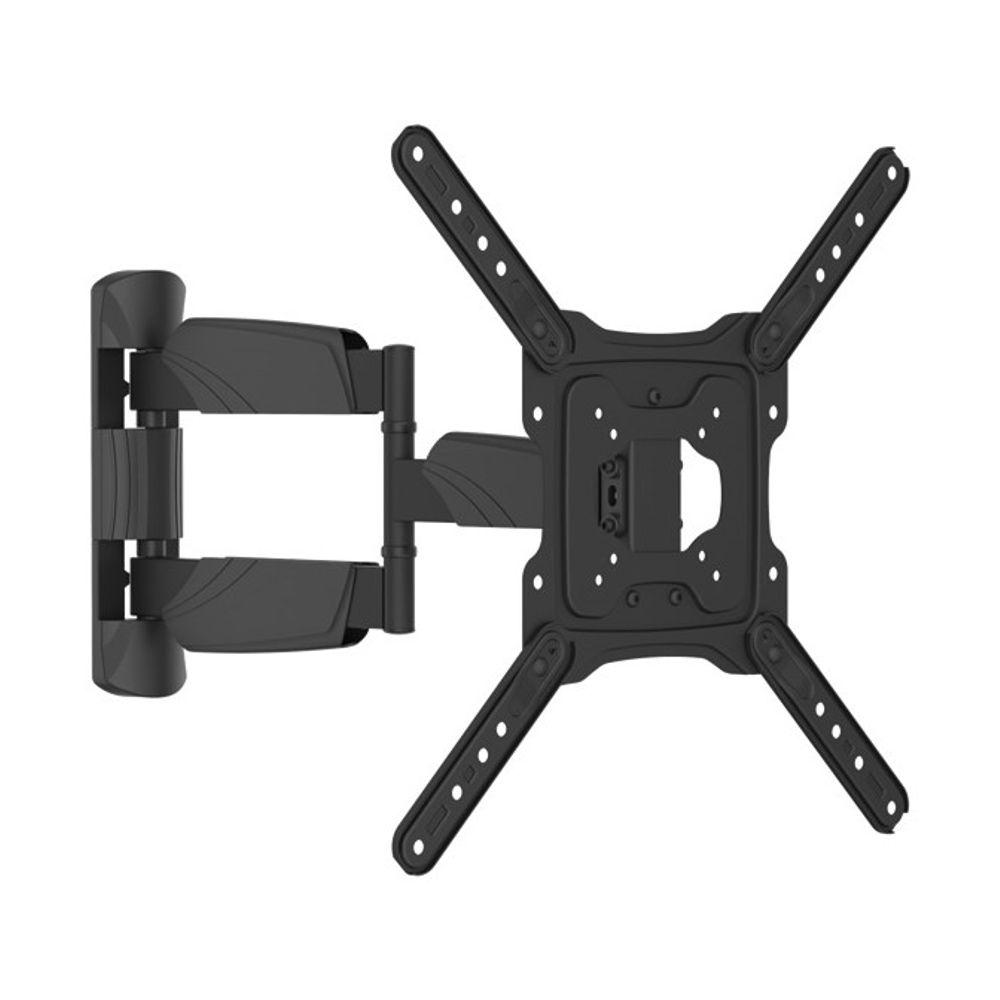 soporte-movil-howonder-para-tvs-de-23-a-55-doble-515mm-10013310