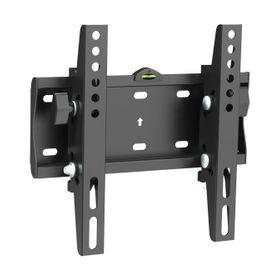 soporte-basculante-howonder-para-tvs-de-23-a-42-10013318