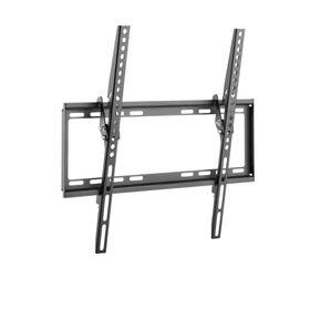 soporte-fijo-howonder-para-tv-lcd-y-led-curvo-desde-32-a-55-10013297