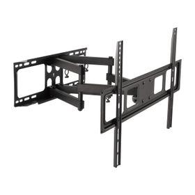 soporte-movil-howonder-para-tvs-de-37-a-70-tijera-464mm-10015574