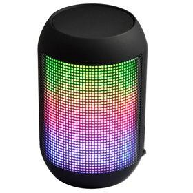 parlante-portatil-havit-sk-536-bt-negro-10013438