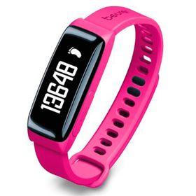 reloj-beurer-as81-sensor-de-actividad-y-sueno-c-bluetooth-rosa-10012409