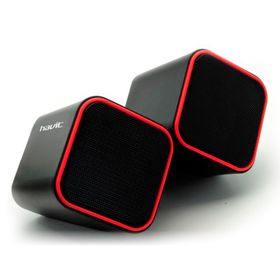 parlante-para-pc-havit-sk-473-usb-speaker-10013453
