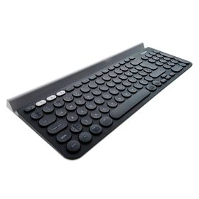 k780-multi-device-keyboard-10013481