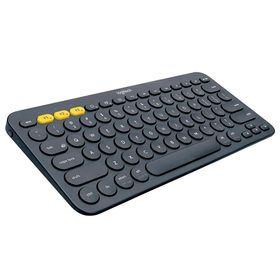 k380-multi-device-bluetooth-keyboard-black-10013467