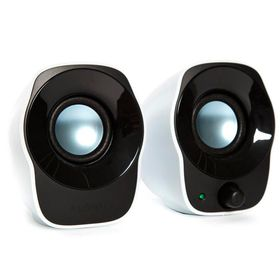 stereo-speakers-z120-10013436