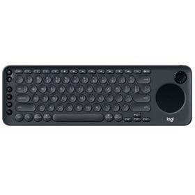 k600-tv-10013476