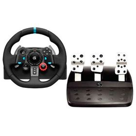 g29-driving-force-racing-wheel-for-ps3-and-ps4-10013531
