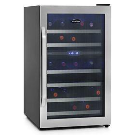 cava-winefroz-premium-doble-temperatura-38-bot-a-compresor-10015429