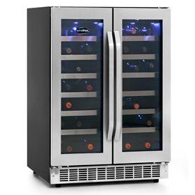 cava-winefroz-premium-doble-temperatura-54-bot-a-compresor-10013291