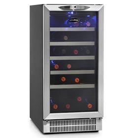 cava-winefroz-premium-simple-temperatura-27-bot-a-compresor-10013336