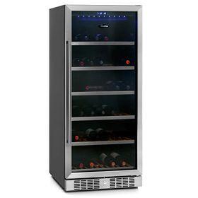cava-winefroz-premium-simple-temperatura-120-bot-a-compresor-10014208