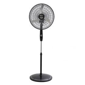 ventilador-de-pie-liliana-vpc20b-20--390122