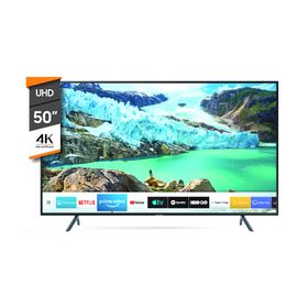 smart-tv-4k-uhd-samsung-50-un50ru7100-502000