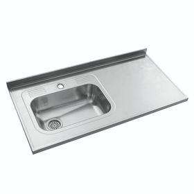 mesada-cocina-acero-inoxidable-johnson-1-40-bacha-zz52-1-izq-10015328