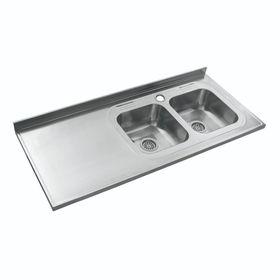 mesada-cocina-acero-inoxidable-johnson-1-60-bacha-cc37-1-der-10015315