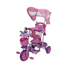 Triciclo-Bebitos-Princesas-XG-8001NT2