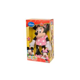 Minnie-con-Luz-La-casa-de-Mickey-Mouse