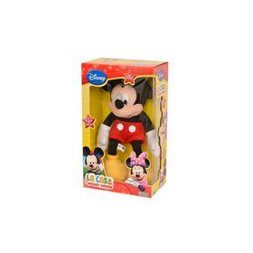 Mickey-con-Luz-La-Casa-de-Mickey-Mouse