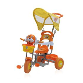 Triciclo-perro-musical-XG-3214EA