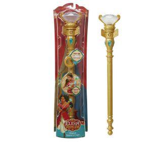 Cetro-Magico-Disney-Elena-de-Avalor
