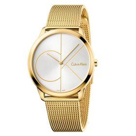 reloj-calvin-klein-minimal-10008388
