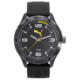 reloj-puma-asphalt-10006718
