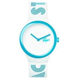 reloj-lacoste-goa-10007080