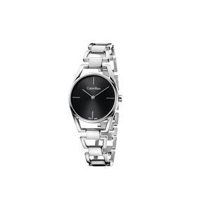 reloj-calvin-klein-dainty-10007111