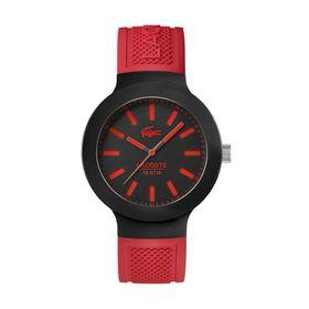 reloj-lacoste-borneo-10007079