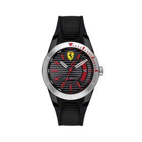 reloj-ferrari-840014-10007035
