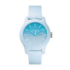 reloj-lacoste-l-12-12-10007097