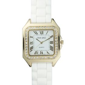 reloj-ona-saez-os1651lpsdrbl-10009239