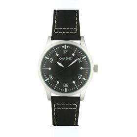 reloj-ona-saez-osst254nene-10009314