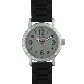 reloj-ona-saez-os196acgr-10009247