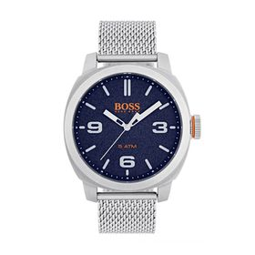reloj-hugo-boss-cape-town-10008399
