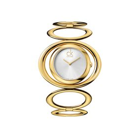 reloj-calvin-klein-graceful-10009183