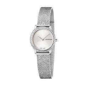 reloj-calvin-klein-minimal-10010238