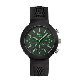 reloj-lacoste-borneo-10007127