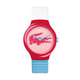reloj-lacoste-goa-10007084