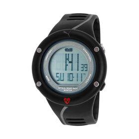 reloj-puma-optical-cardiac-10006719
