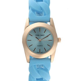 reloj-ona-saez-os1853lporce-10008497