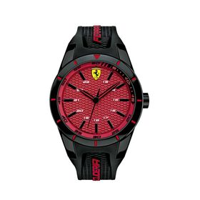 reloj-ferrari-red-rev-10007118