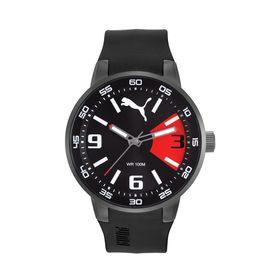 reloj-puma-road-precision-10006733