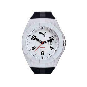reloj-puma-iconic-10009150