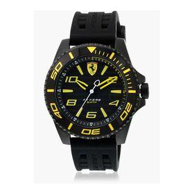 reloj-ferrari-xx-kers-10007068