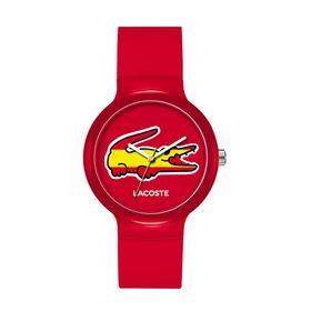 reloj-lacoste-goa-10008508